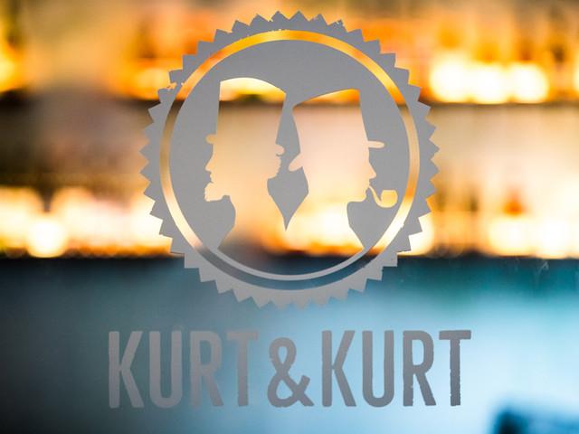 Kurt&Kurt