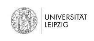 Logo UL.jfif