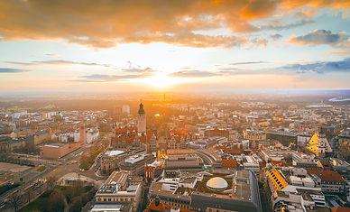 Staytoo-Leipzig-4.jpg