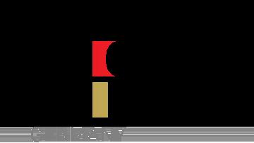irl-logo.png
