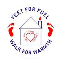 Feet For Fuel.jpg
