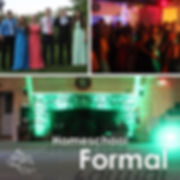 Formal.jpg