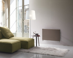 PLATE-Horizontal-decorative-radiator-DELTACALOR-01