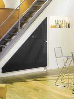 Heating panels - 4