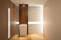 PLATE-Vertical-decorative-radiator-DELTACALOR-05