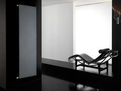 PLATE-Vertical-decorative-radiator-DELTACALOR-01