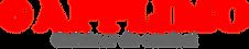 Logo-applimo.png
