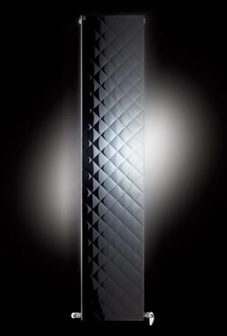 QUILT-Vertical-DELTACALOR-06