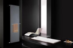 PLATE-Vertical-decorative-radiator-DELTACALOR-07