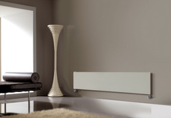 PLATE-Horizontal-decorative-radiator-DELTACALOR-269729-rele5122b38