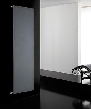 PLATE-Vertical-decorative-radiator-DELTA