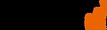 00_Purmo_Logo.png