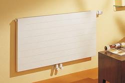 Heating panels - 1