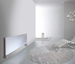 PLATE-Horizontal-decorative-radiator-DELTACALOR-269729-relf68bacbd