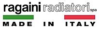 logo Rag.png