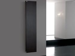 PLATE-Vertical-decorative-radiator-DELTACALOR-08
