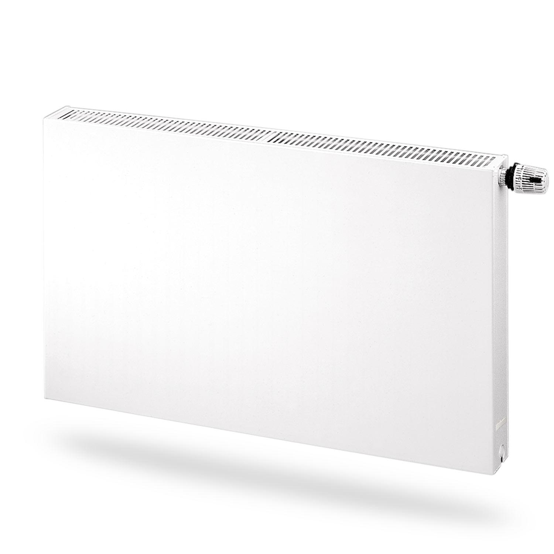 plan-ventil-compact-panels-purmo-outside