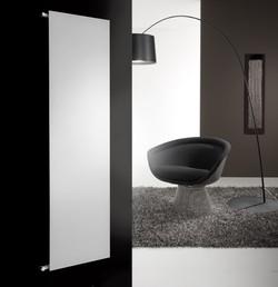 PLATE-Vertical-decorative-radiator-DELTACALOR-06