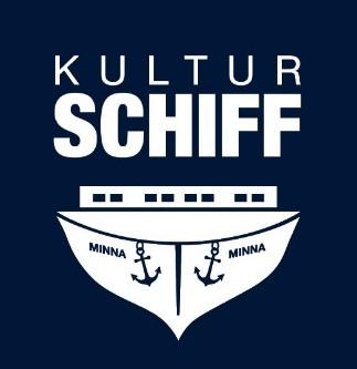 Veranstaltungen auf dem Kulturschiff Minna