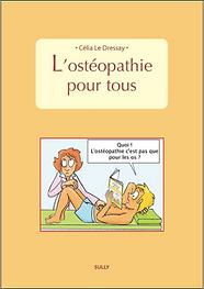 L'ostéopathie pour tous.png