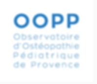 OOPP.jpg