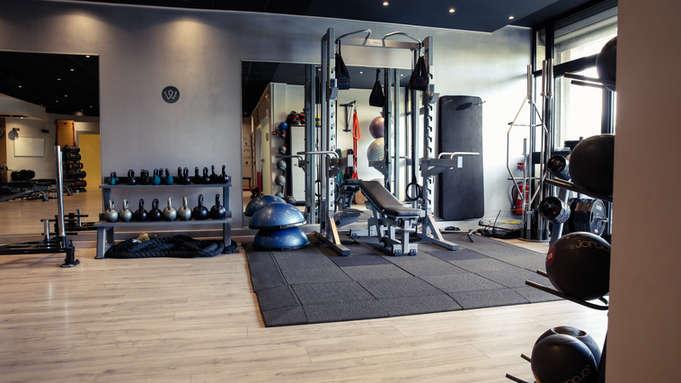 Cabinet d'ostéopathie 360 Wellness, Topfit Antibes, Ammirati Laurie