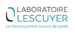 LaboratoireLescuyer.png