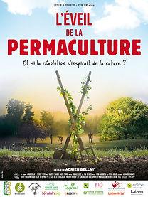 leveil_de_la_permaculture.jpg