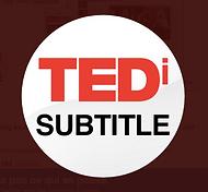 TEDi Subtitle