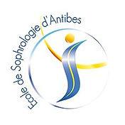 Sophrologie Antibes