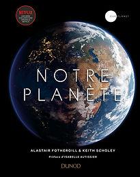 Notre planète.jpeg