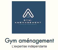Gym Aménagement