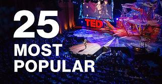 25_Most_Popular_Ted_Talks_1200x627.jpg