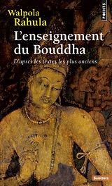 L'enseignement du Bouddha.jpg