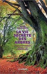 La vie secrète des arbres.jpg