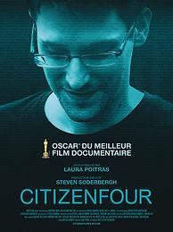 citizenfour-768x1024.jpg