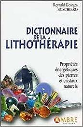 Dictionnaire de la lithothérapie.jpg
