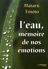 L-eau-memoire-de-nos-emotions.jpg