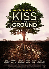 Kiss_the_Ground_L_agriculture_regeneratr