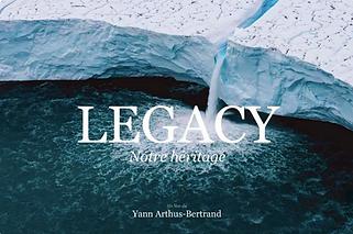 Legacy, notre héritage.png