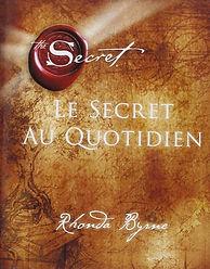 Le secret.jpg