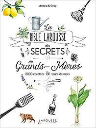 Secrets de grands-mères.jpg