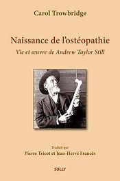 Naissance de l'ostéopathie.jpg