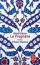 Le prophète.jpg