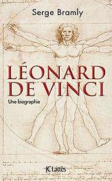 Léonard de Vinci.jpg