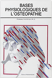 Bases physiologique de l'ostéopathie.png