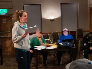 AGM marks exciting year ahead for MK Softball