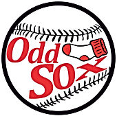 Oddsox Logo.jpg