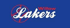 Willow Lakers Logo.jpg