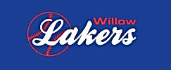 Willow Lakers Logo.jpg